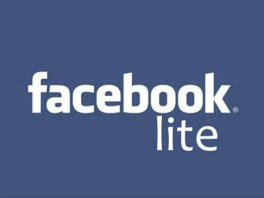 Facebook-lite_380
